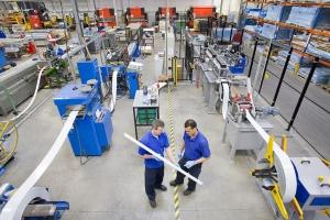 New Employee Safety Orientation