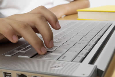 OSHA Online Reporting