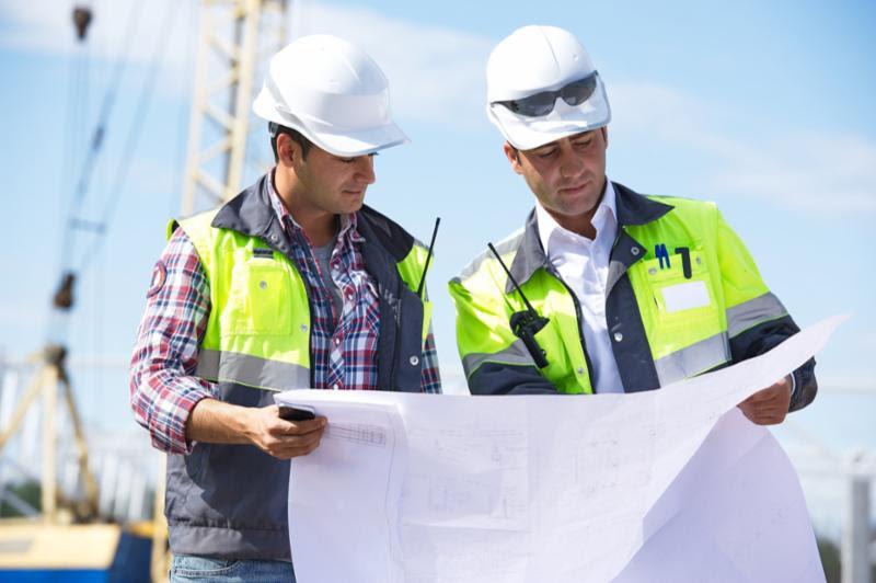 OSHA-Silica-Standards Safety STC Dallas