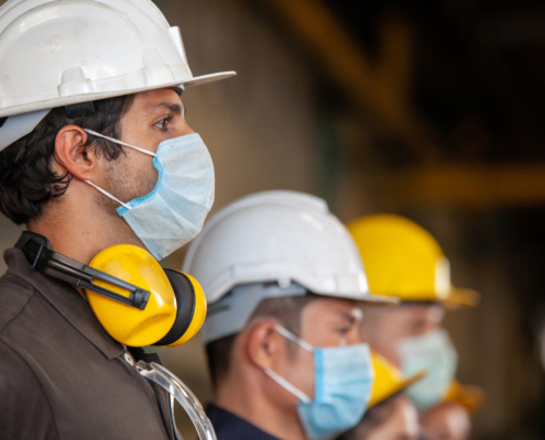 Why Workplace Safety Training from STC is Essential for Every Business