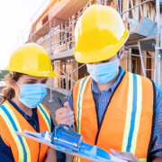 Onsite Safety Staffing, Workplace Safety, Safety Training, Managed Safety Services, Workplace Safety, STC, Safety Training & Consulting, Onsite Safety Training, OSHA Regulations