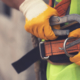 Protect Employees by Making Fall Protection Training from STC a Priority