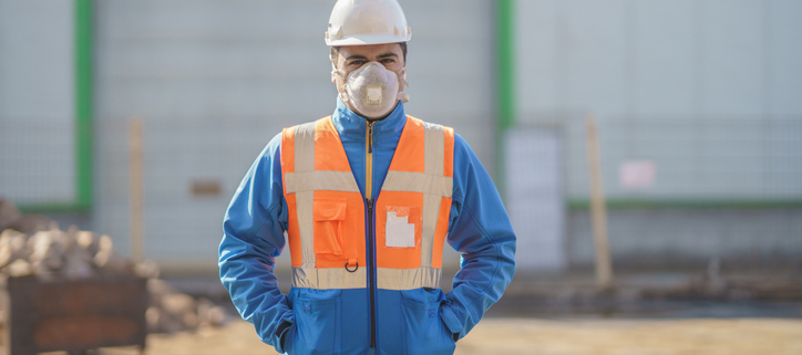 Bringing Awareness to Workers Memorial Day & OSHA's 50th Anniversary